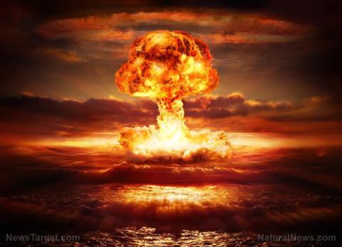 [Image: Nuclear-Bomb-Atomic-Mushroom-Apocalypse-...k=PbPweE5n]