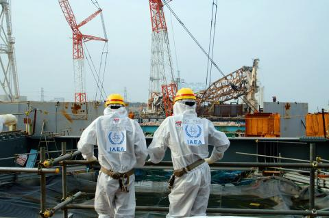 [Image: fukushima%201.jpg?itok=0j0JhHMQ]