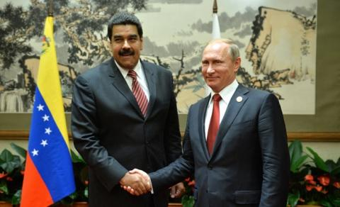 power, Second Amendment, self-defense, socialism, socialist militias, supporters, Twisted, Tyranny, violenceutin and maduro