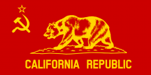commie cal