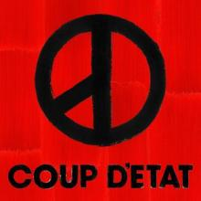 coup2