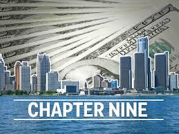 detroit chapter 9