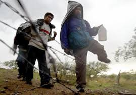 illegal immigration 2