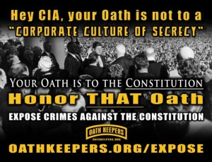 oathkeepers 3