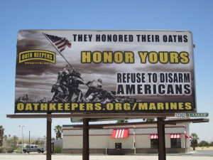 oathkeepers 5  29-Palms-May-28-20132