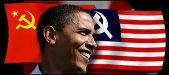 obama the communist 2