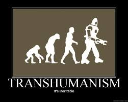 transhumanism 1