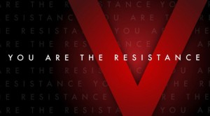 you are the resistance 2