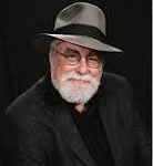 Best selling author and popular talk show host guest, Jim Marrs