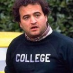 education belushi