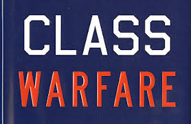 education class warfare