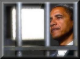 Obama's future?