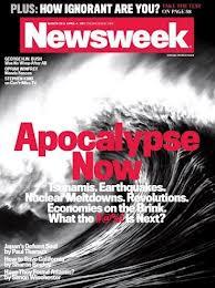 apoclaypse now