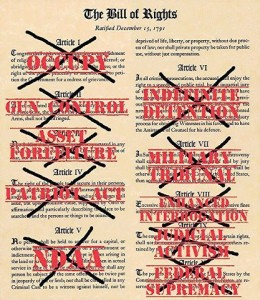 constitution screwed up