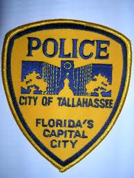 tallhassee police