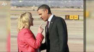 Will the country soon be following Governor Brewer's lead?