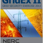Grid Ex II, November 13-14