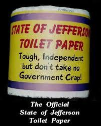 jefferson state 2