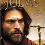 Don't let Judas' fate become your own.