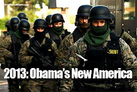 [Imagem: martial-law-obama.jpg]