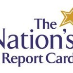 national report card