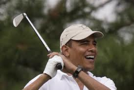 obama golf3