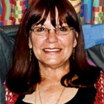 Annie DeRiso, the News Director of The Common Sense Show