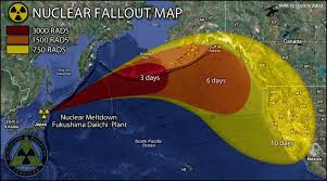 Nuclear Power Plants Will Become Americas Extinction Level Event