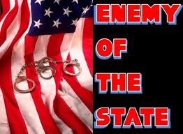 enemy-of-the-state1 The Martial Law Noose Is Tightening Around Our Necks
