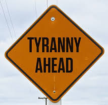 http://thecommonsenseshow.com/siteupload/2013/12/tyranny-ahead.jpg