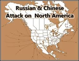 russia-attacks-america-2.jpg