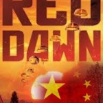 russia attacks america red dawn