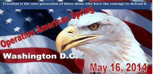 Operation-American-Spring