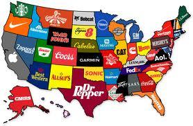 feudalism american style