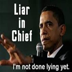 landry liar in chief