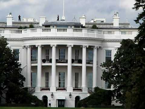 http://thecommonsenseshow.com/siteupload/2014/03/snipers-on-the-roof-of-the-white-house.jpg