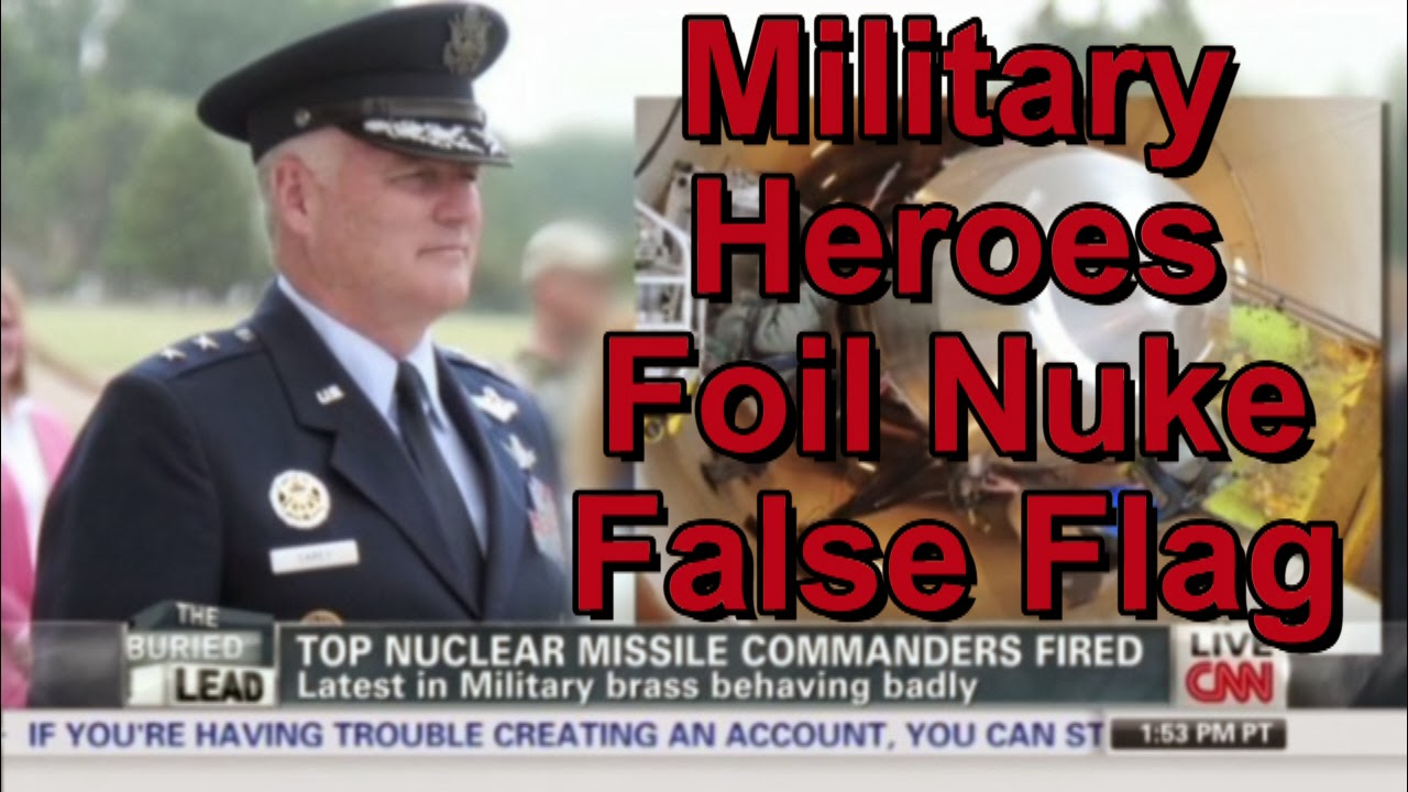 EMP Garrow EMP Thumb 1 firing generals