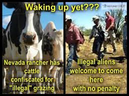 stand with the bundy s