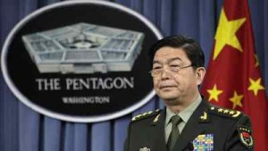 chinese-military-in-front-of-the-pentagon-300x169 The Cliven Bundy Affair Is the Tip of the Iceberg To What's Coming