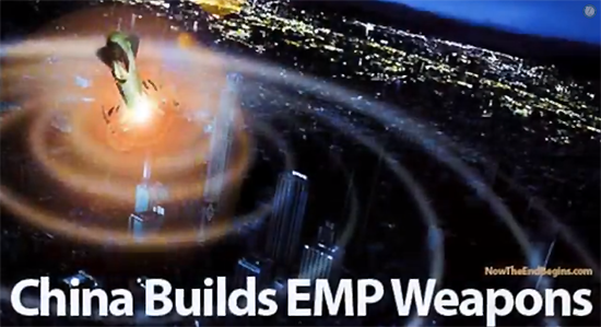 emp chinese weapons