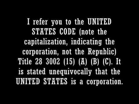 landry usc usa is a corporation
