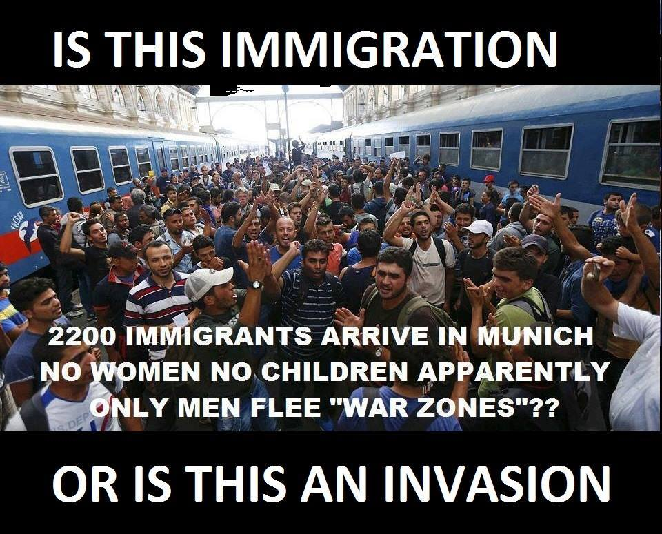immigration-or-invasion.jpg