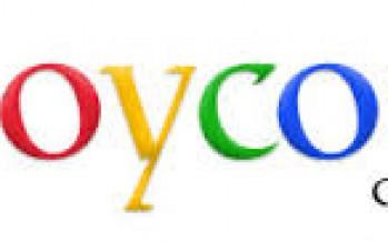 Google Caught Blocking Traffic to Alternative Media Websites: The Good Gopher Alternative