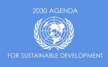 Agenda 2030's Goal #12 Will Exterminate Six Billion People