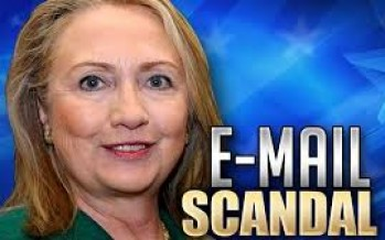 What Is Lurking in Hillary's Emails and Why the FBI Will Not Indict