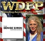 The Denise Simon Experience. Denise Simon is a widely recognized terrorism expert who consults for and with several high profile clients.