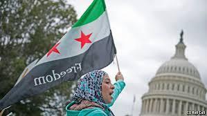 whitehouse terrorism